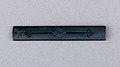 Knife Handle (Kozuka) MET 19.71.12 002AA2015.jpg