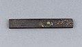 Knife Handle (Kozuka) MET 36.120.233 001AA2015.jpg