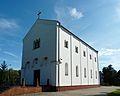 Kościół Opatrzności Bożej w Warszawie (Wesoła).jpg