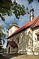 Kościół par. p.w. św. Wawrzyńca 2, Goszcza.jpg