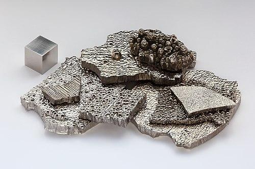 Cobalt mailbbox