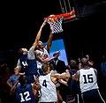 Kobe Bryant 2012 (5).jpg