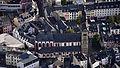 Koblenz 114, Liebfrauenkirche (Koblenz).jpg