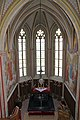 Koblenz im Buga-Jahr 2011 - Schloss Stolzenfels 06.jpg
