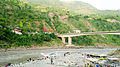 Kohala bridge.jpg