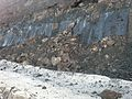 Kohe Abbruchkante Tagebau Welzow Süd 03.jpg