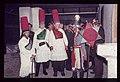 Koledovanje na Zilji 1969 - Trikraljevski koledniki.jpg