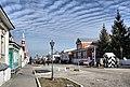 Kolomna, Moscow Oblast, Russia - panoramio (201).jpg