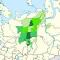 Komi language.png