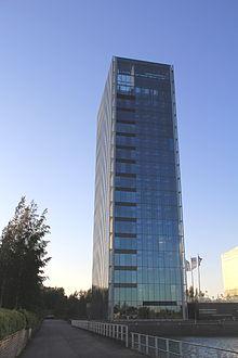 Kone - Wikipedia