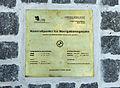 Kontrollpunkt für Navigationsgeräte in Spremberg.jpg