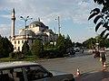 Konya - panoramio (1).jpg