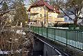 Kordonbrücke B142100.JPG