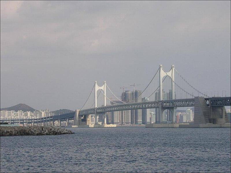 File:Korea-Busan-Gwangan Bridge-01.jpg