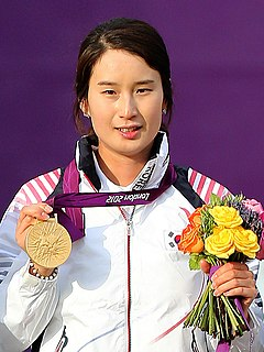 Ki Bo Bae - the cool, beautiful, cute, athlete with South-Korean roots in 2020
