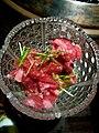 Korean.cuisine-Yukhoe-03.jpg