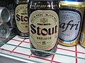 Korean beer-Hite Stout-01.jpg