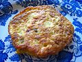 Korean pancake-Bindaetteok-03.jpg