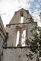 Korfu (GR), Palea Peritheia, Agios Spiridon -- 2018 -- 1030.jpg