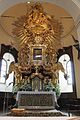 Kostel Panny Marie Pomocnice na Chlumku - kaple.jpg