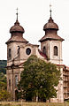 Kostel Sonov.jpg