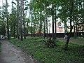 Kotelniki, Moscow Oblast, Russia - panoramio (128).jpg