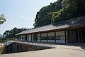 Kotohira-gu14n4350.jpg