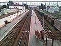 Kotovsk railway station 3.jpg