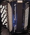 Kouvola Casotto Accordion.jpg