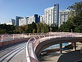 Kowloon Tong, Hong Kong - panoramio (46).jpg