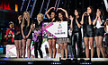 Kpop World Festival 129.jpg