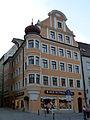 Kräutermarkt 1 Regensburg.JPG