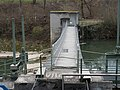 Kraftwerk Nenzlingermatten Wehr-Steg über die Birs, Brislach BL – Zwingen BL 20190406-jag9889.jpg