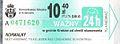 Krakow, MPK ticket 10 zl.jpg