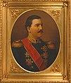 Kralj Milan Obrenović (2).jpg
