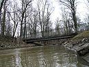 Krasnenkaya river 7 2.jpg