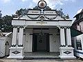 Kraton of Yogyakarta 08.jpg