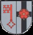 Kreiswappen des Kreises Soest.png