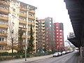 Kreuzberg - Gitschiner Strasse - geo.hlipp.de - 33122.jpg