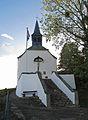Kreuzkapelle Grevenmacher 03.jpg