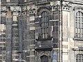 Kreuzkirche (Dresden) (1236).jpg