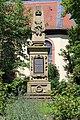KriegerdenkmalRüssingen.jpg