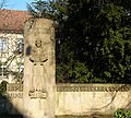 Kriegerdenkmal - panoramio (21).jpg