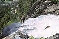 Krimmler Wasserfälle - panoramio (49).jpg