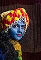Krishna- MAKEUP.jpg