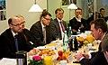 Kristovskis-meeting-17 (5381176156).jpg