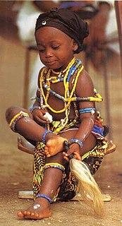 Krobo people