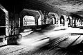 Krog Street Tunnel - Atlanta, GA - Flickr - hyku (39).jpg