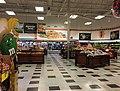 Kroger - Norfolk, VA (37459809446).jpg