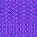 Krotenheerdt 2-Dual-Uniform 1 (Cairo, Hexagon).png